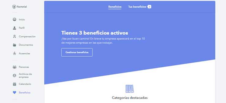 catalogo-beneficios-empleados