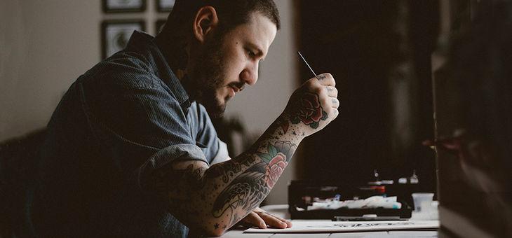 gestion del talento startup