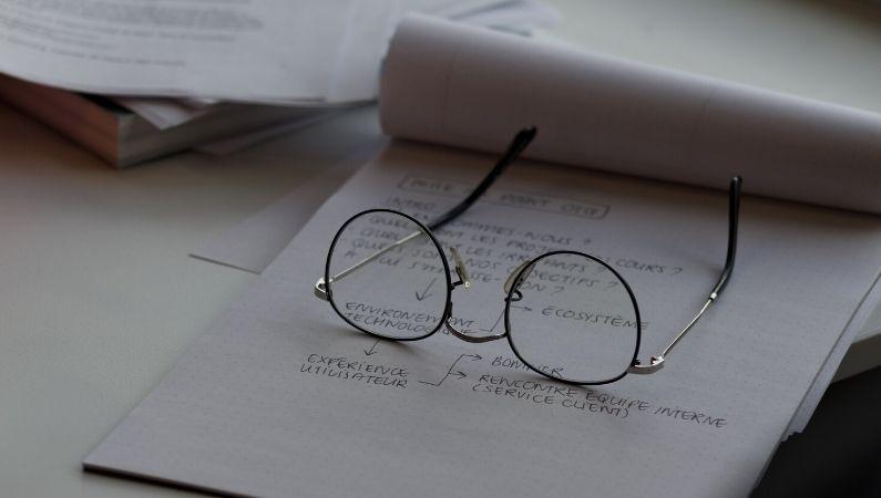 organigrama-empresa-crear