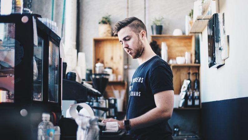 employer-branding-coffee