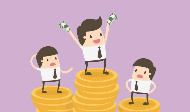 Ahorra costes ofreciendo seguros de salud a tus empleados