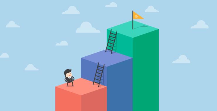 Cómo evaluar el desempeño laboral de un empleado