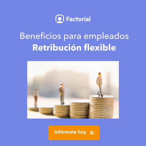 retribucion flexible