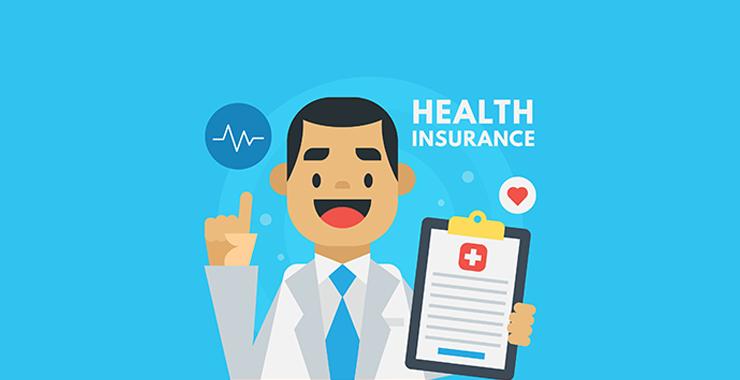 seguro-medico-privado-empresas-pymes