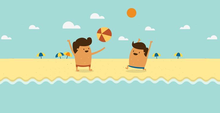 vacaciones-no-disfrutadas-acumulables