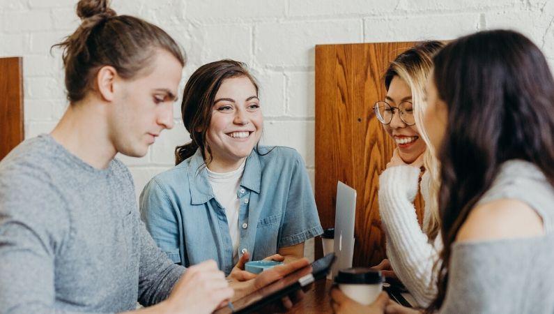 motivar-empleados-grupo