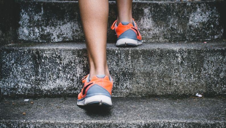 motivar-empleados-pasos