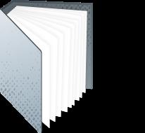 Descarga los mejores ebooks de retribución flexible y rrhh