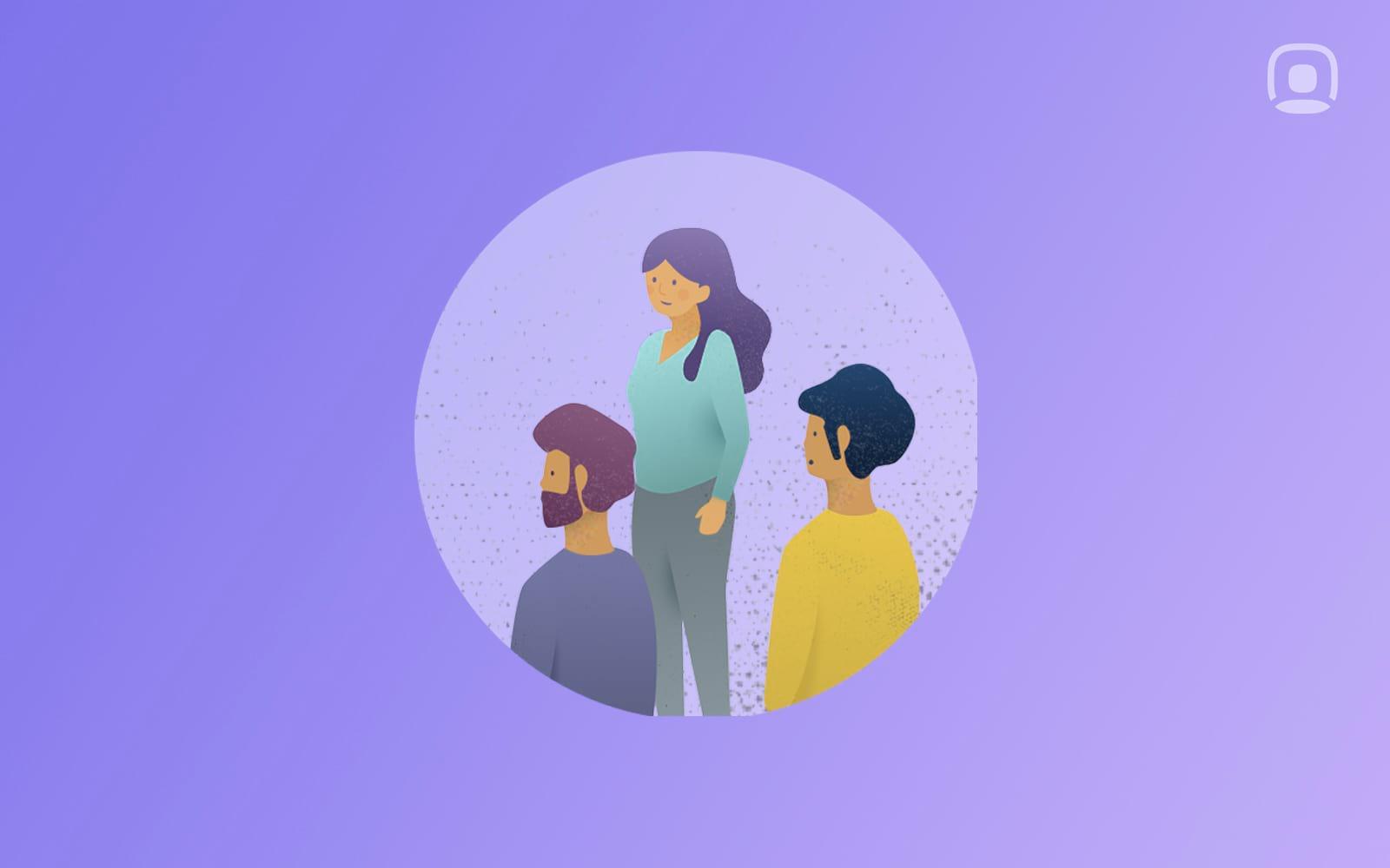 ¿Qué son los recursos humanos?