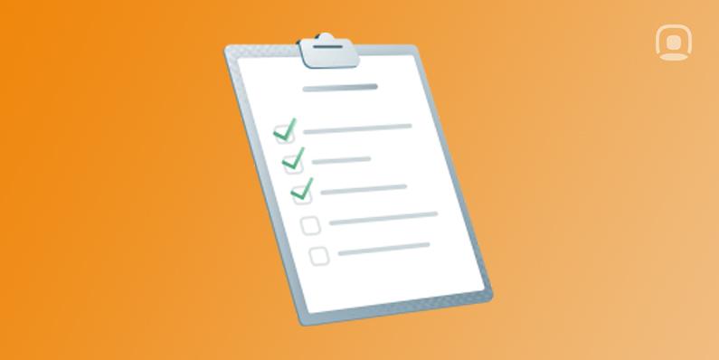 7 consejos para un Curriculum perfecto
