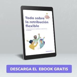 beneficios-empleados-ebook