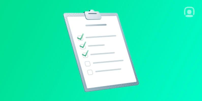 Checklist de 7 pasos para crear una oferta de empleo irresistible