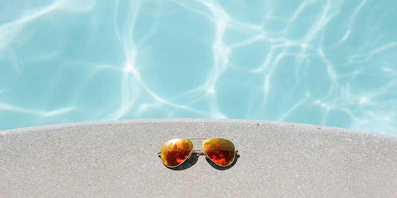 rrhh vacaciones verano