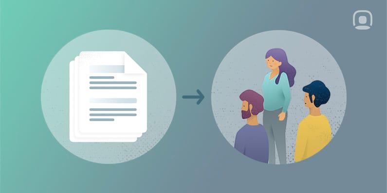 Pulse surveys: ¿Cómo recopilar el feedback más honesto de los empleados?