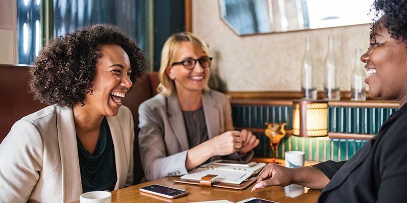 ¿Cómo potenciar el Employer branding en tu empresa? Ideas para captar y retener talento
