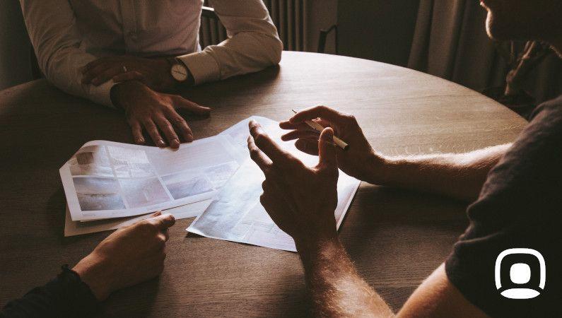 liderar reuniones