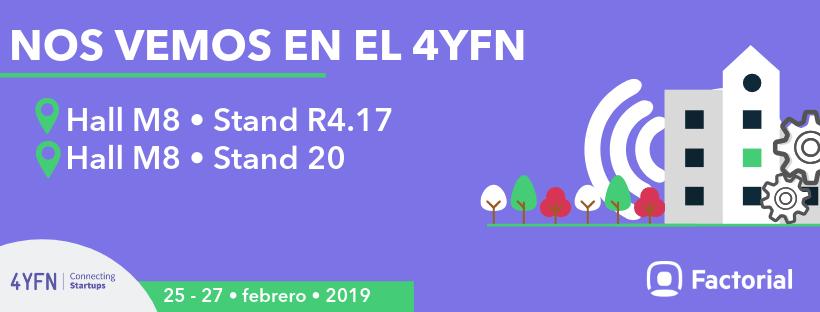 4YFN factorial