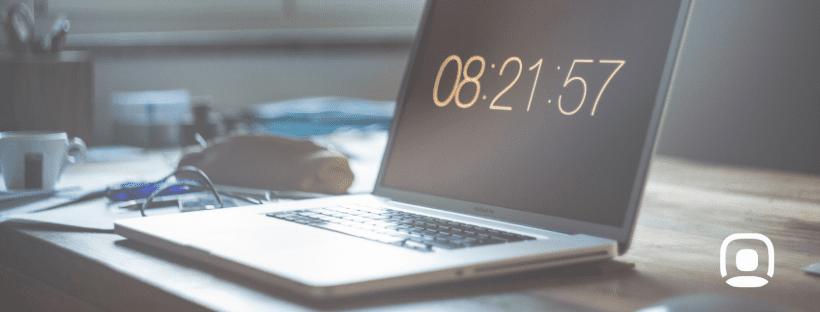 ¿Qué es el control horario de los trabajadores?