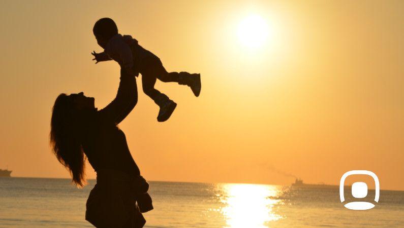 Todo lo que debes saber sobre la baja por maternidad y por paternidad 2020