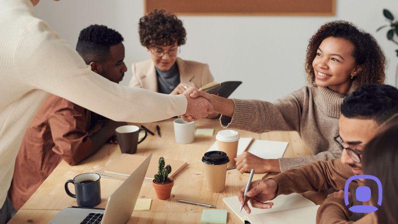 Retribución Flexible 2020 ¿Qué es y por qué ofrecerla en tu empresa? [España]