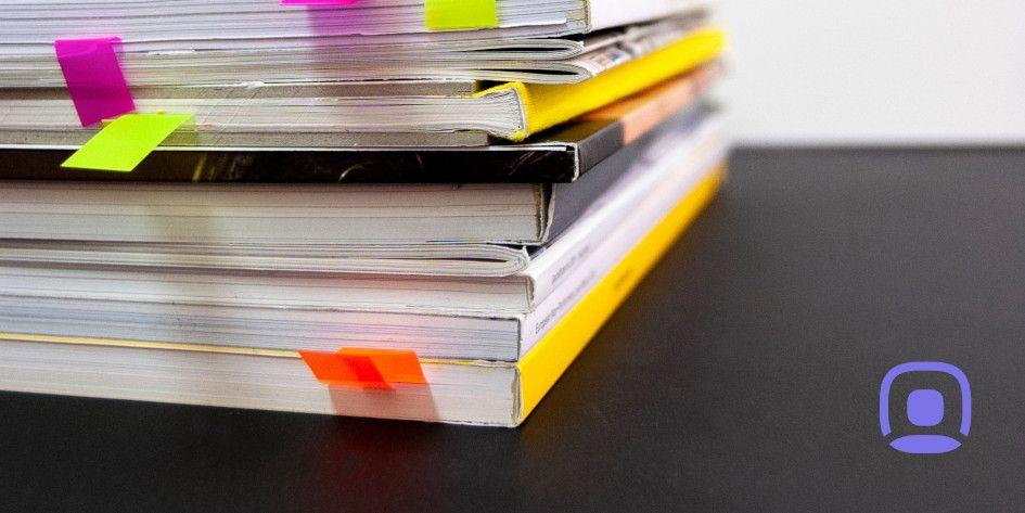 Obligaciones legales de un proceso de selección: La nueva LOPD