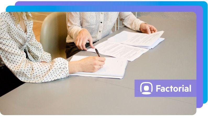 ¿Cuánto cuesta un proceso de reclutamiento y selección de personal?