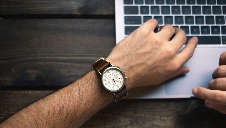 articulos-recursos-humanos-control-horario