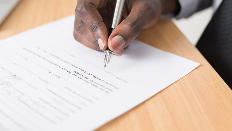 articulos-recursos-humanos-concatenacion-contratos