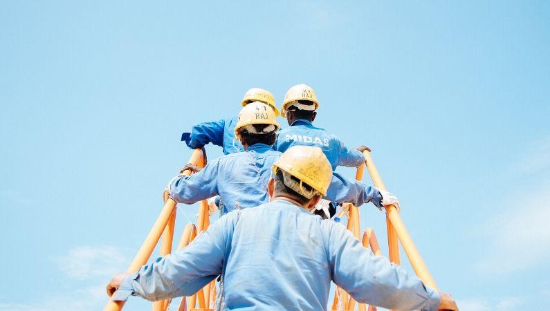 Qué son los convenios colectivos y cuál aplicar a tu empresa