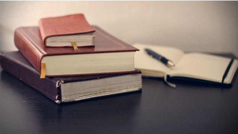 que-son-convenios-colectivos-libros