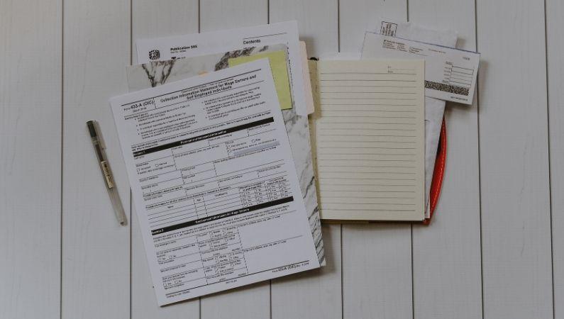 que-son-convenios-colectivos-papeles