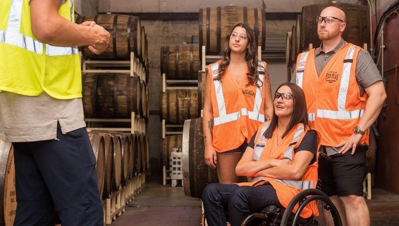 trabajadores-discapacitados-portada