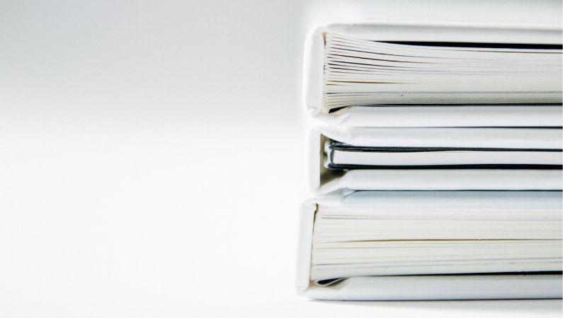 software-gestión-documental-archivos
