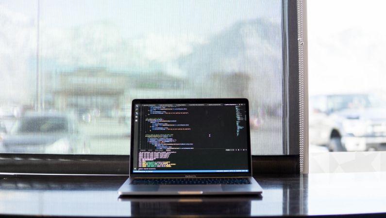selección-de-personal-software