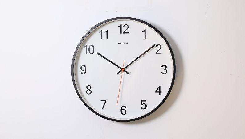 jornada-parcial-horario