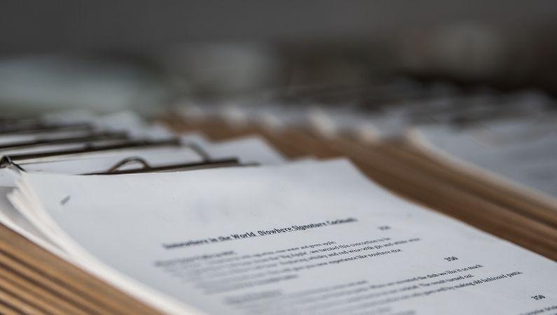 offboarding-documentacion
