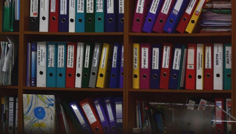 gestion-documental-papeles