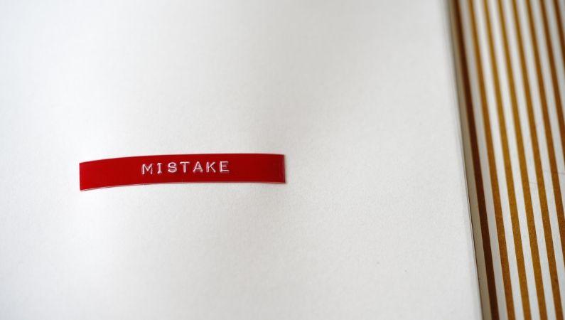 retención-del-talento-errores