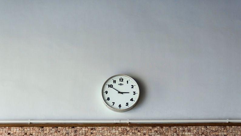 ley-control-horario