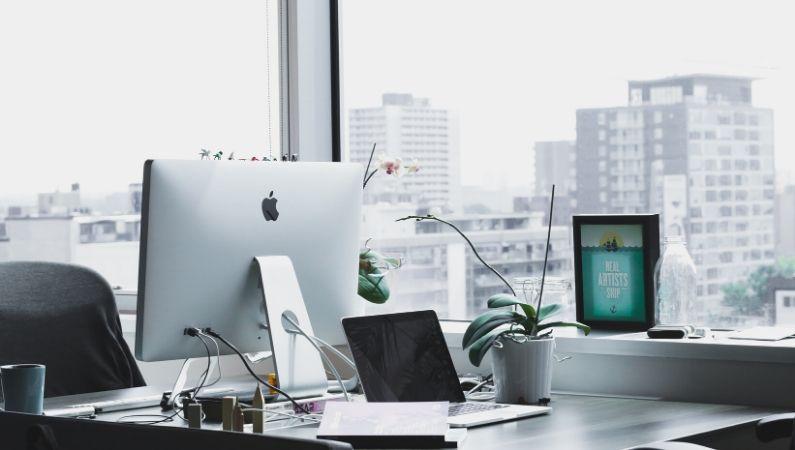 software-para-fichar-en-el-trabajo