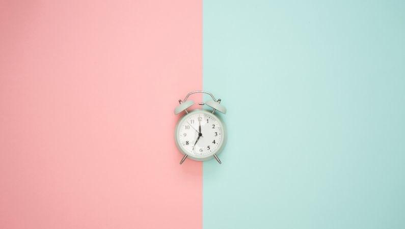 control-horario