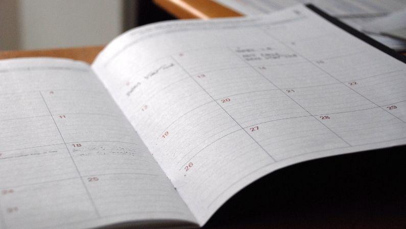 registro-jornada-laboral-horario-flexible-2