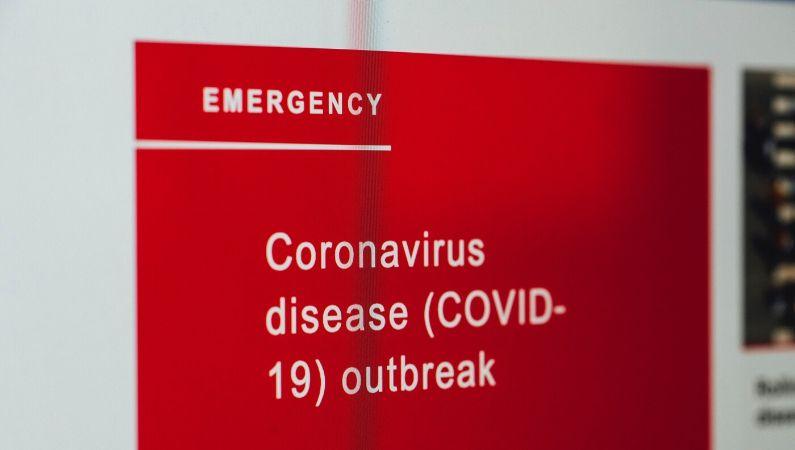 coronavirus-empresas2