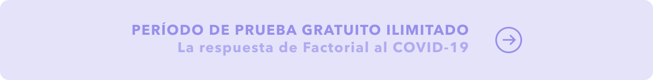 software factorial gratuito
