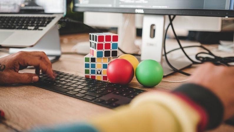 software-recursos-humanos-portal-empleado