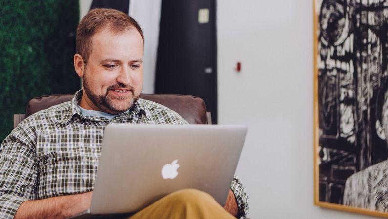 software-recursos-humanos-empleados