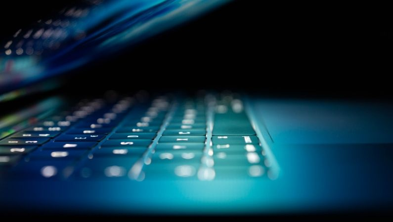 evitar-ciberataques-teletrabajo