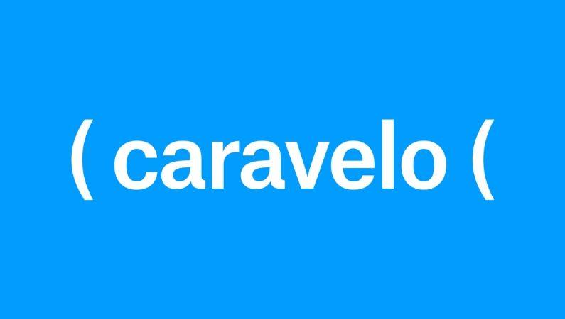 caravelo-crisis-covid-19