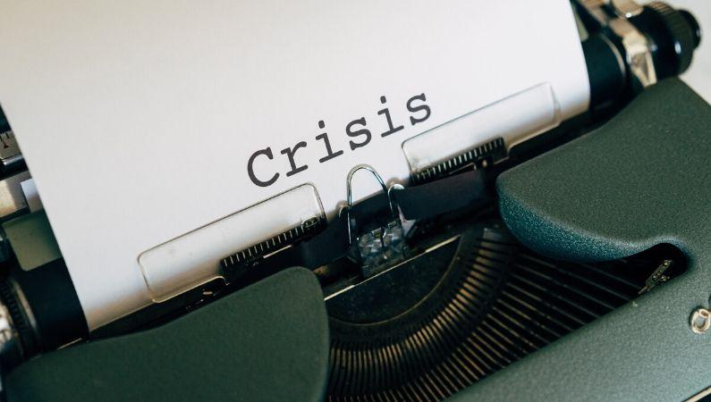 recursos-humanos-crisis-coronavirus