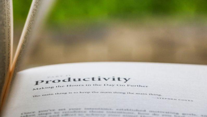 productividad-teletrabajo-coronavirus